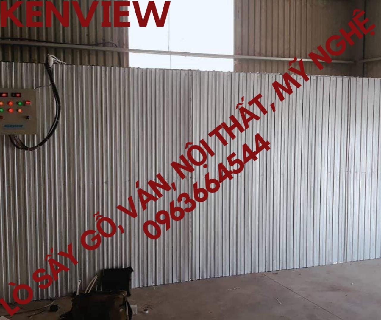 Lò sấy gỗ, ván, nội thất, mỹ nghệ 0963664544