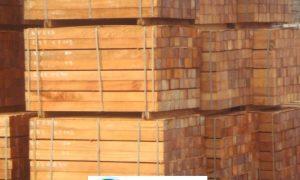 Tìm hiểu các loại lò sấy gỗ-Hầm sấy gỗ tốt nhất hiện nay .Hotline: 0933.383.518