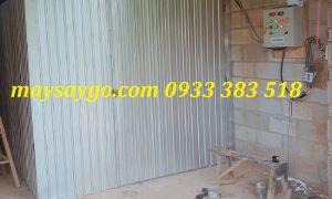 Dịch vụ sấy gỗ- Sấy gỗ gia công- KENVIEW. 0933 383 518. thi công lò sấy gỗ giá rẻ.