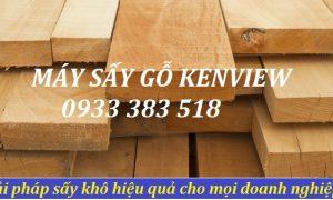 Máy sấy gỗ, sấy ván loại nào tốt. ? giá lò sấy gỗ công nghiệp 0933 383 518