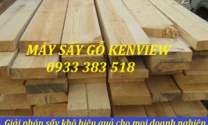 Giá máy sấy gỗ-Lò sấy ván bóc thủ công-Công Nghệ Sấy Gỗ Hiện Đại. 0933 383 518
