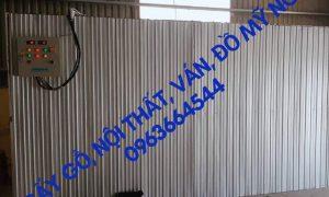 Lò sấy gỗ mini bằng điện giá rẻ, lò sấy ván công nghiệp 0963664544