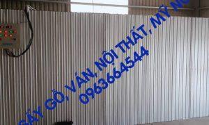 Tìm hiểu các lò sấy gỗ, chuyên bán lò sấy gỗ tự động 0963664544