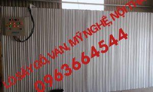 Chuyên lắp lò sấy gỗ công nghiệp, cung cấp thiết bị lò sấy gỗ 0963664544